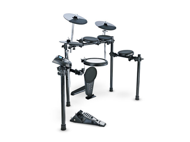 Alesis DM7 USB electronic drum kit (£459)
