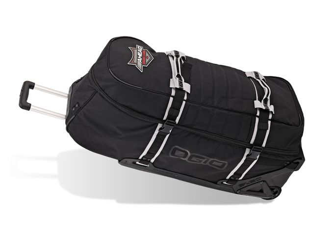 Ahead Armor OGIO Sled Accessory Case