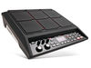 Roland SPD-SX Sample Pad (£585)