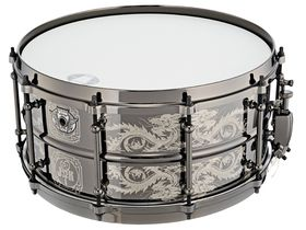New drum gear of the month: review round-up (February 2012)