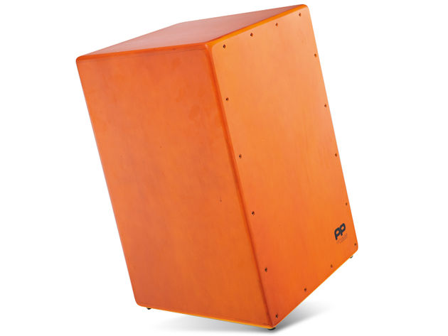 Performance Percussion PP142 Cajon