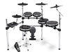 Alesis DM10 X Kit (£899)