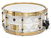 EcHo Custom Snare drums (from £299)