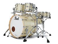 Pearl Reference Pure Series KIt