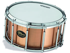 New drum gear of the month: review round-up (July 2012)