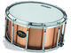 EcHo-Flint snare drums