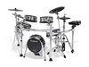 Roland TD-30KV (£5779)