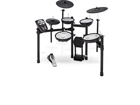 New drum gear of the month: review round-up (October 2012)