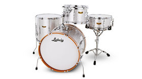New drum gear of the month: review round-up (November 2012)