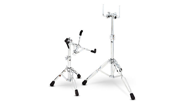 DW Airlift Stands