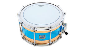The best snare drums in the world today