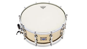 New drum gear of the month: review round-up (January 2013)