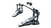 A set of incredibly affordable double kick pedals from web-based Gear4Music