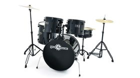 New drum gear of the month: review round-up (December 2012)