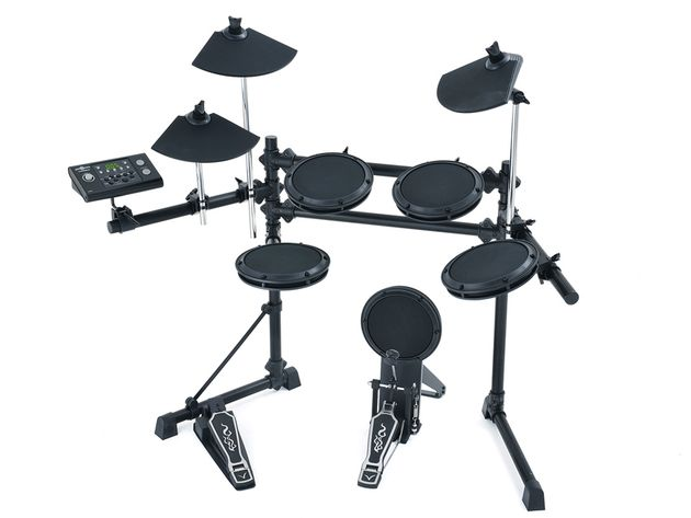 best electronic drums for the money fC82N7ltA