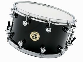 New drum gear of the month: review round-up