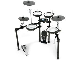 Electronic drum kits: 6 best beginner sets in the world today