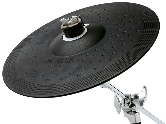 Yamaha DTX950K cymbal