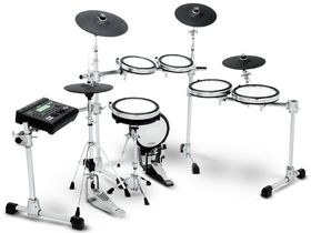 7 best electronic drum kits in the world today