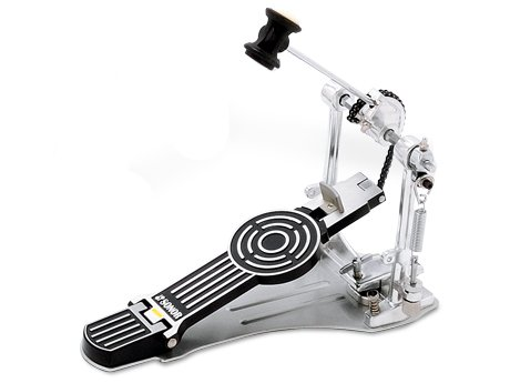 Sonor hs-473 pedal