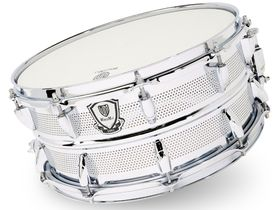 New drum gear of the month: review round-up (May 2010)