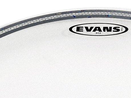 Evans ec2 sst head