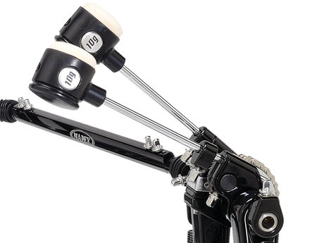 Mapex falcon bass drum pedal