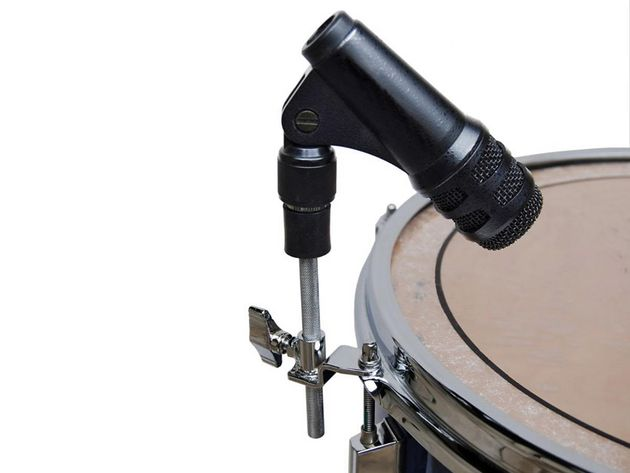 AMHTT tom/snare mount.