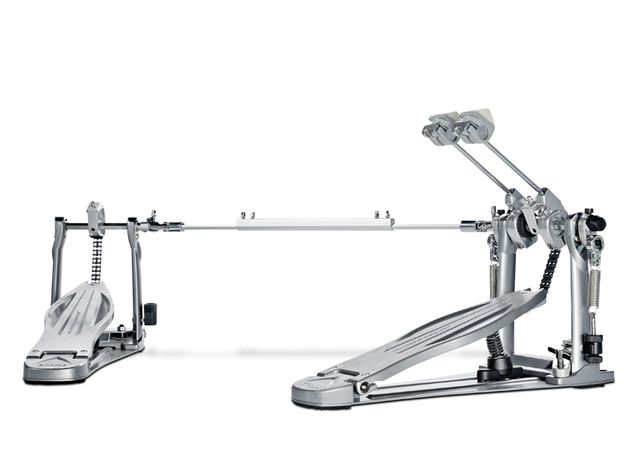 Tama Speed Cobra pedal