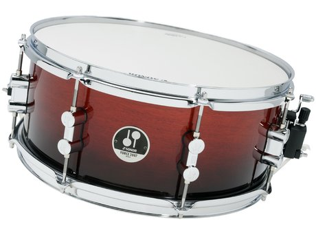 Sonor force 2007 rock snare