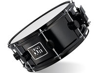 PDP Blackout Snare