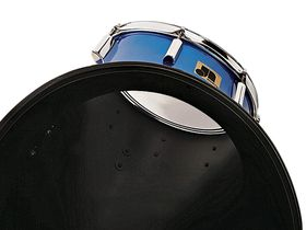 Vintage drum gear: North Nexus kit