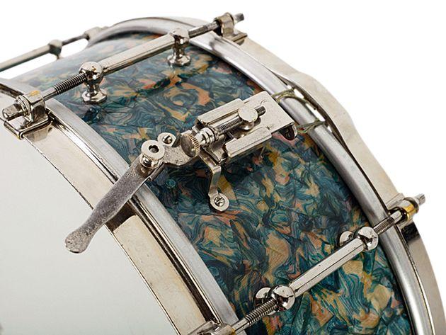 Slingerland Defiance Snare