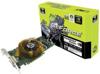 Palit GeForce 9600GT Sonic