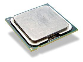 Intel Core 2 X680