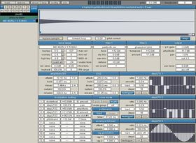 Shortcircuit sampler plug-in now free!