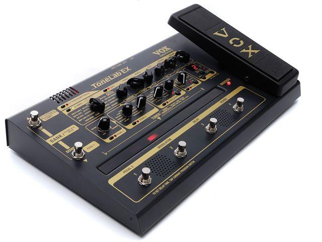 vox-tonelab-main-640-80.jpg