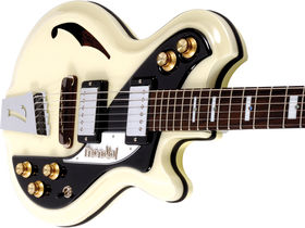 New guitar gear of the month: review round-up (November 2011)