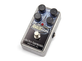 New guitar gear of the month: review round-up (April 2012)