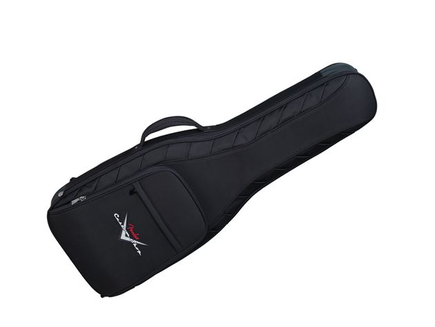 Fender Custom Shop Reunion Blues Gig Bag (£226)