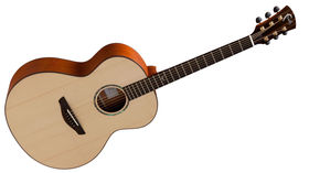 New guitar gear of the month: review round-up (December 2012)