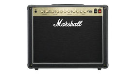 Vote now for the Total Guitar Guitar Amplifier of the Year Award 2013