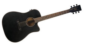 New guitar gear of the month: review round-up (February 2013)