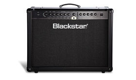 Enter the Great Guitar Survey for the chance to win a Blackstar amp and much more!