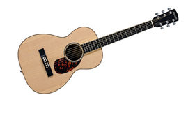 New guitar gear of the month: review round-up (October 2013)