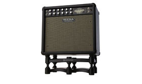 New guitar gear of the month: review round-up (July 2014)