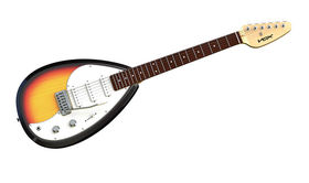 New guitar gear of the month: review round-up (June 2014)