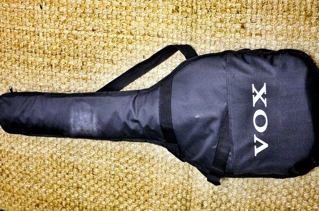 Vox Mark III