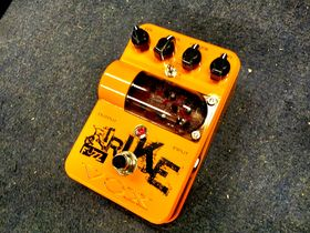In pictures: Vox Tone Garage series unboxed