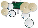 10 tips for choosing the right drum set-up